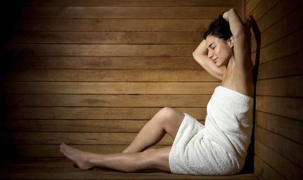 Infrared Sauna Science | Infrared Sauna Sessions in South Yorkshire