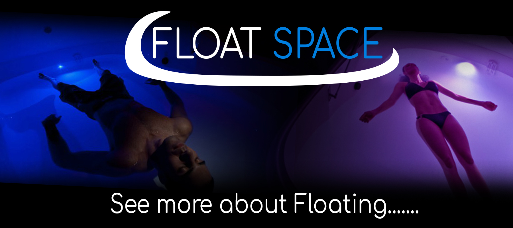 Floatation Tank Therapy & Infrared Sauna Sessions Book Online in Thorne