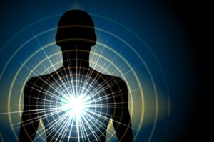 The Power of the Subconscious Mind | Float Space in South Yorkshire